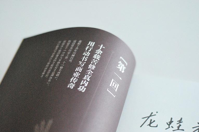 黑龙江龙蛙品牌设计
