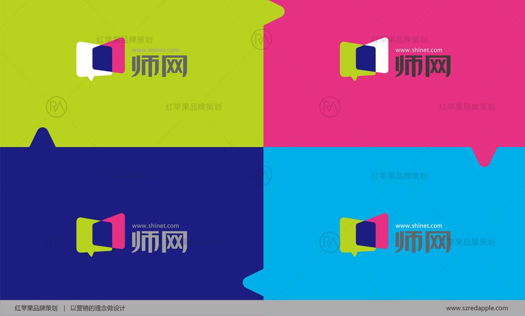 教育品牌设计